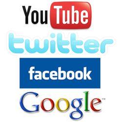 Vytvorím profily fanpage na 4 sociálnych... za 10€   Jaspravim.sk