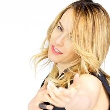 Check out the #Vevo #musicvideo for Il mondo non accetta le parole by Alexia
