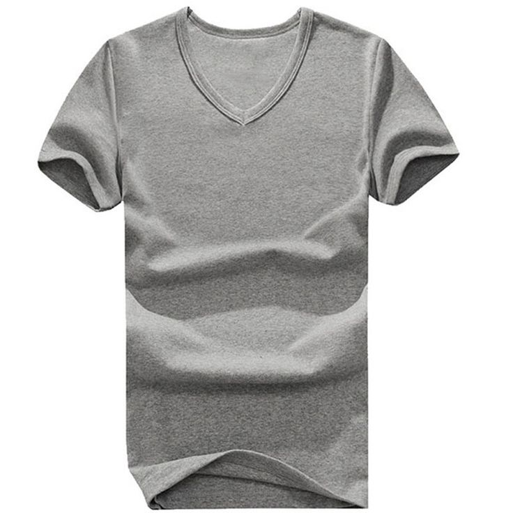 40 best T Shirts images on Pinterest | Cheap shirts, Short sleeves ...