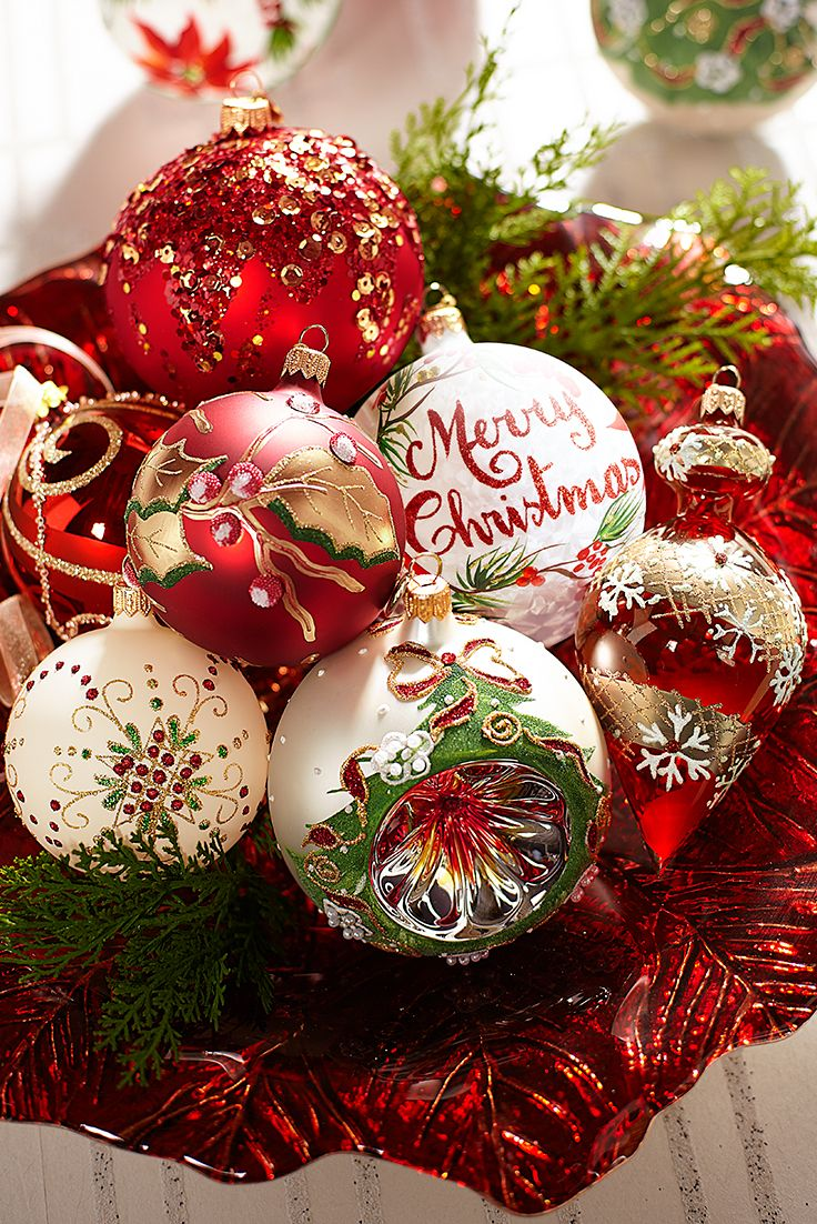 Italian christmas ornaments - 26 Wreath Storage Bag Vintage Christmas Ornamentschristmas