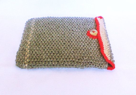 Hey, I found this really awesome Etsy listing at https://www.etsy.com/listing/176063873/knit-tablet-cover-gray-grey-tablet-cozy