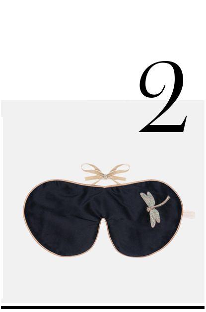 Lavender-Eye-Mask-Holistic-Silk-bedroom-decorating-ideas-top-ten-bedroom-accessories