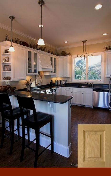 images of white cabinets with black granite white cabinets rh pinterest com