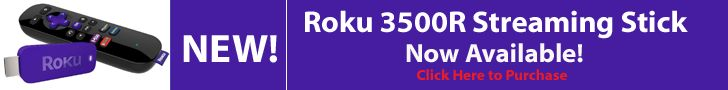 Roku Private Channels - must be added manually, how to