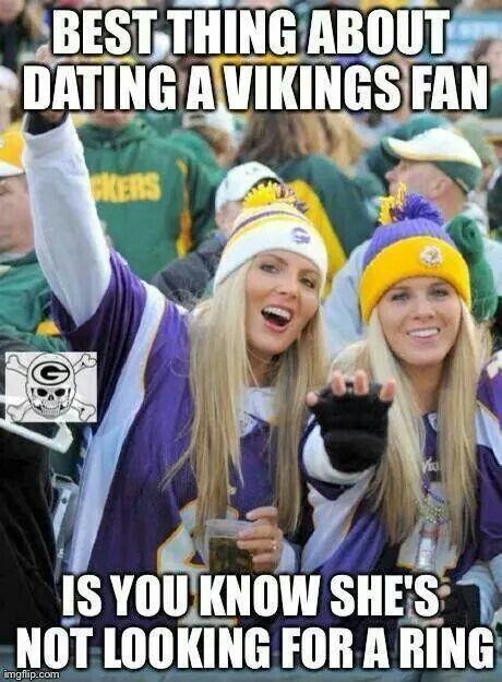 Minnesota Singles