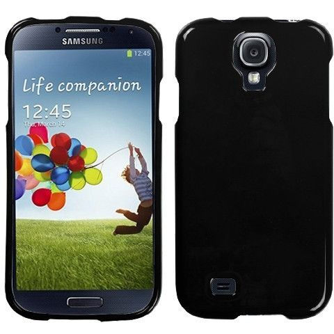 Samsung galaxy s4 contract deals ee