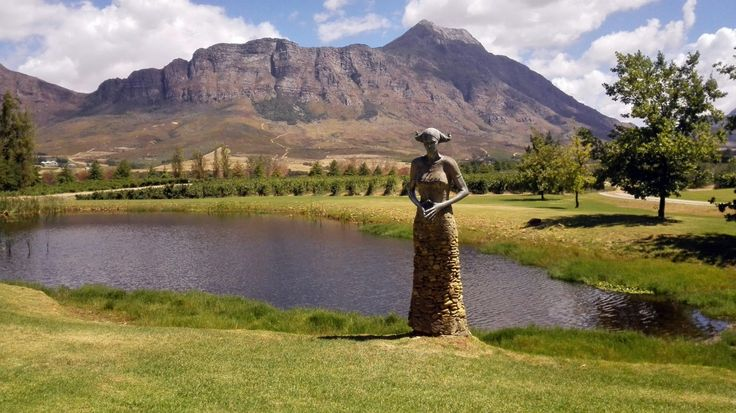 Taste of Tulbagh - A blog on what to do in Tulbagh and surrounds. Awesome trip!