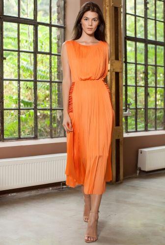 RISIA gown