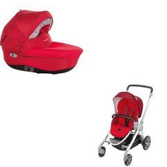 http://productos.parabebes.com/siege-auto-poussette-intense-red-lifestyle-red-bebe-confort_cp523c2.html