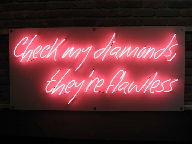 12 best neon images on pinterest | neon signs, neon and bed