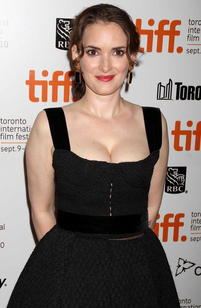 the 35th Annual Toronto International Film Festival - 'Black Swan' Premiere