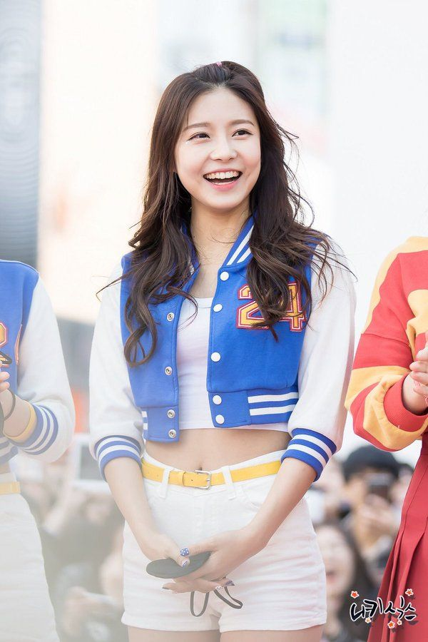 Media Tweets by NAYOUNG THAILAND♡ (@Nayoung_TH) | Twitter