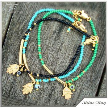 http://www.alibaba.com/product-detail/Evil-Eye-Beaded-Hamsa-Bracelet-Friendship_1449745851.html