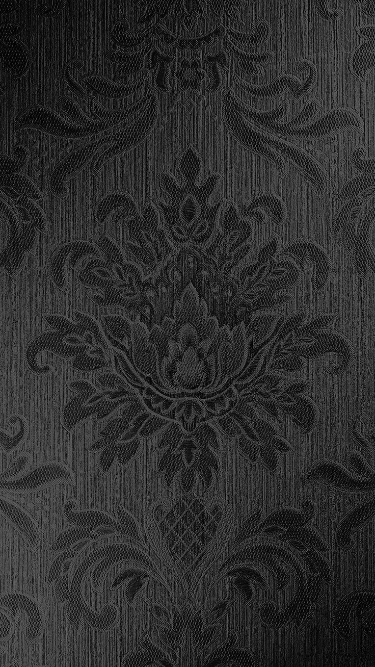 Wallpaper download iphone - Vintage Art Dark Texture Pattern Iphone 6 Wallpaper