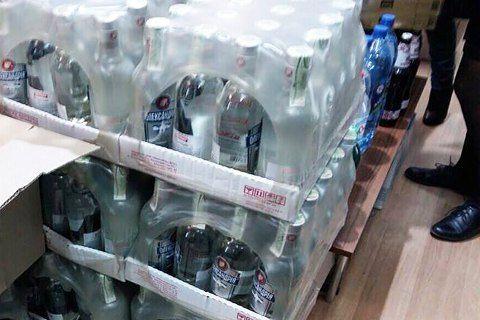 Число жертв отравления суррогатным алкоголем достигло 51 - портал новостей LB.ua - Левый берег