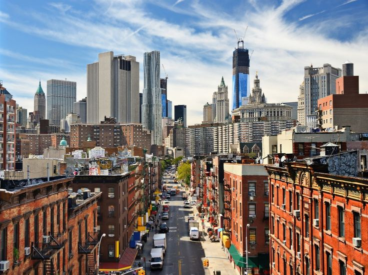 Because We Hate Brokers, There's Now an App to Find No-Fee Apartments in NYC