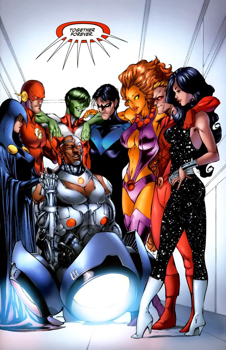 Simply Teen titans together opinion you