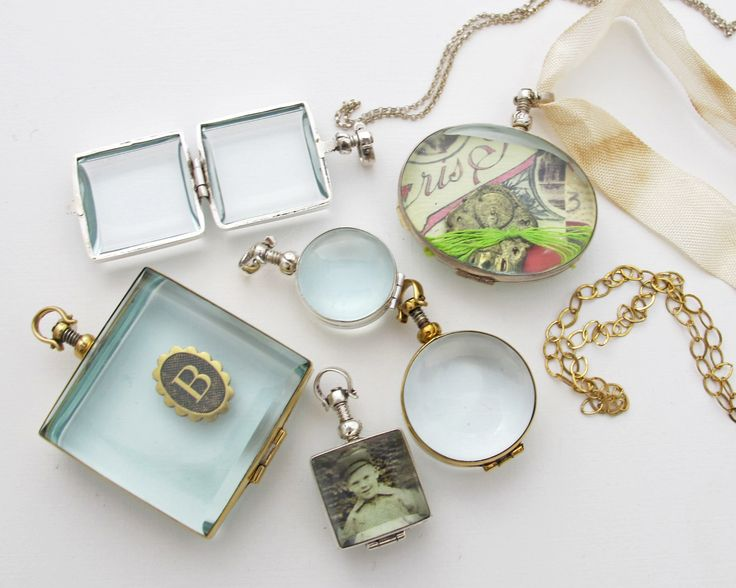 Get your charms and jewelry components from #JessImports, a #CAGiftShow exhibitor!