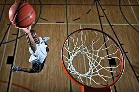 basketball player portrait photography - Google Search