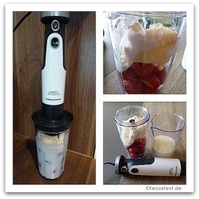 morphy richards total control stabmixer multi set test bericht erfahrung