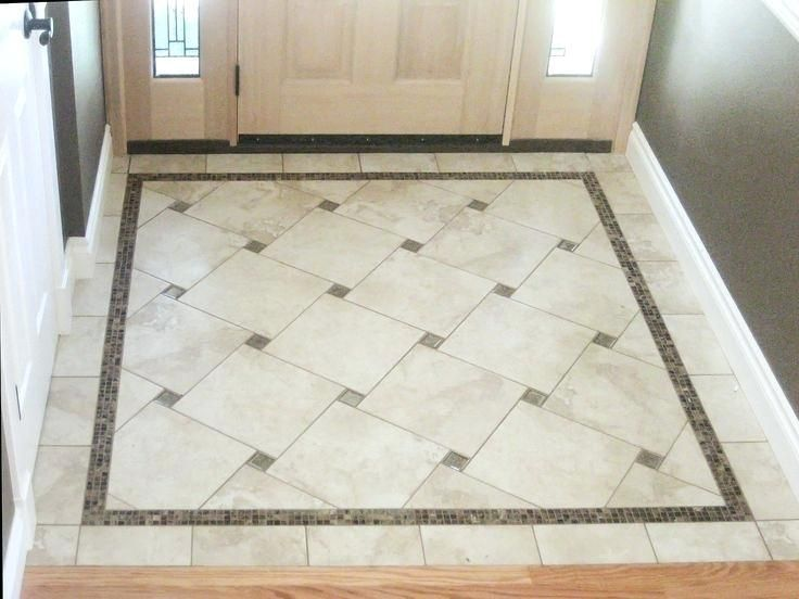 Ceramic Tile Floor Ideas For Small Bathrooms Patterns Photo Layout Installation Wall