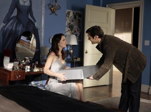 blair waldorf bedroom. blair waldorf s room Best 25  Blair ideas on Pinterest Gossip girl