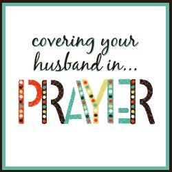 I am very blessed to have a great husband.: Idea, Prayer Guide, 31 Prayers, Daily Prayer, Future Husband, My Husband, Married Life, Raising Godly Children, 31 Days