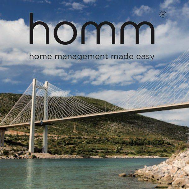 #halkida #evia #airbnb #visitgreece #travel #nomads #propertymanagement #homm #athens #greece