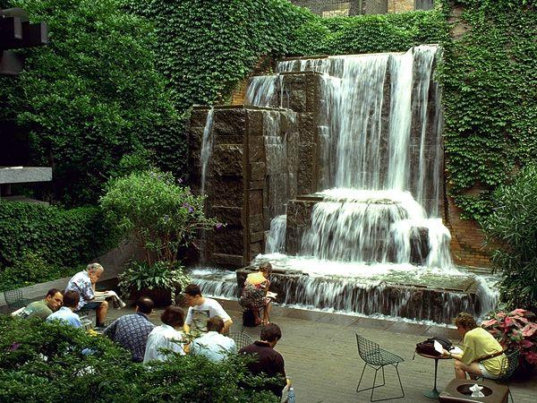 878 best Landscape images on Pinterest Landscape design - new park blueprint maker