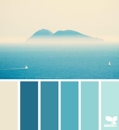 Color Sail - http://design-seeds.com/home/entry/color-sail