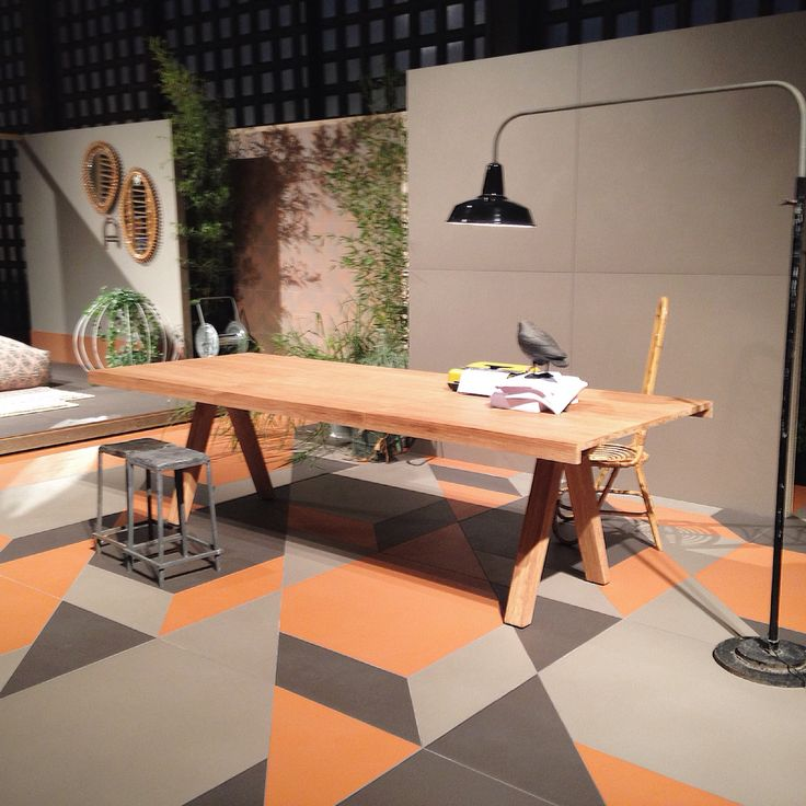 1000 images about cersaie 2014 on pinterest for Forgiarini carrelage