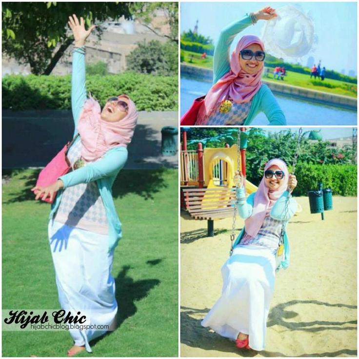 Have Fun ... Enjoy the Summer Sun :)