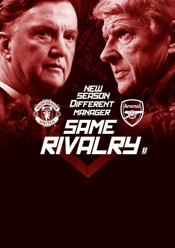 man united vs arsenal fa cup youtube