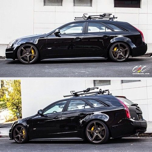 60 Best Images About CTS V............. On Pinterest