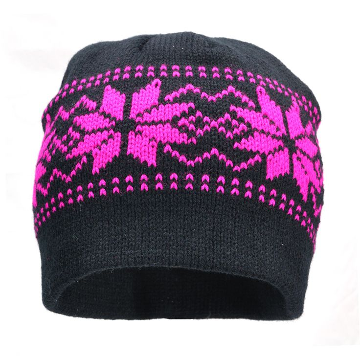 Cool Beanie Hat Only £4.50