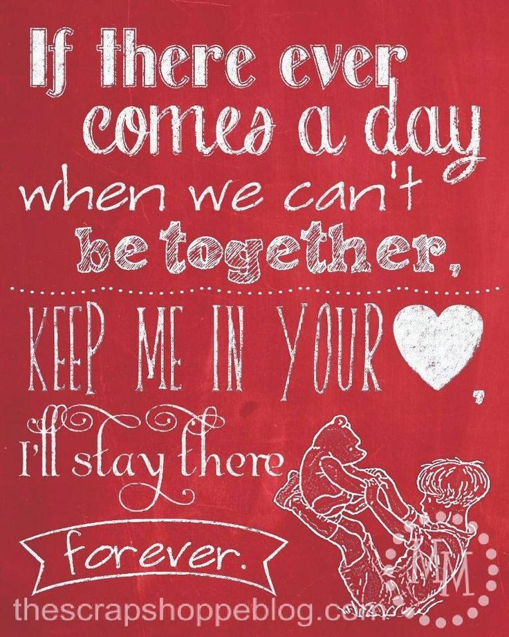 469 best Happy Valentines Day Images images on Pinterest ...