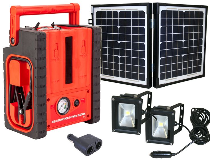 20 Best Images About Jump Starters Australia On Pinterest