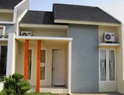 gambar dan harga rumah minimalis type 21 terbaru | desain
