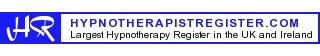 Richard J. D'Souza (B.A. Hons., P.G.C.E., D.C. Hyp.) has practised hypnotherapy and stress management in Cardiff since 1997 and is one of the local area's most experienced practitioners. He has offered stress management to local government, private companies and clients has featured in local media