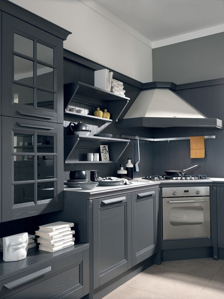 Best Of Non toxic Kitchen Cabinets
