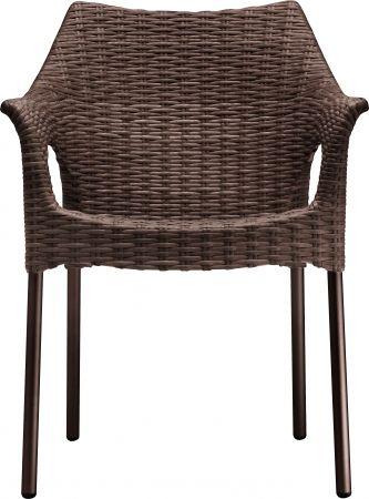 Bunte Stuhle Sessel 25 Raumideen Bunte Stuhle Sessel Raumideen ...
