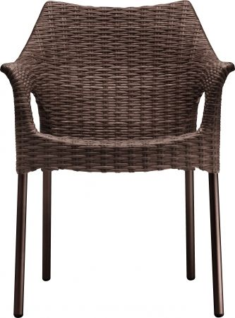 Bunte Stuhle Sessel 25 Raumideen - Design