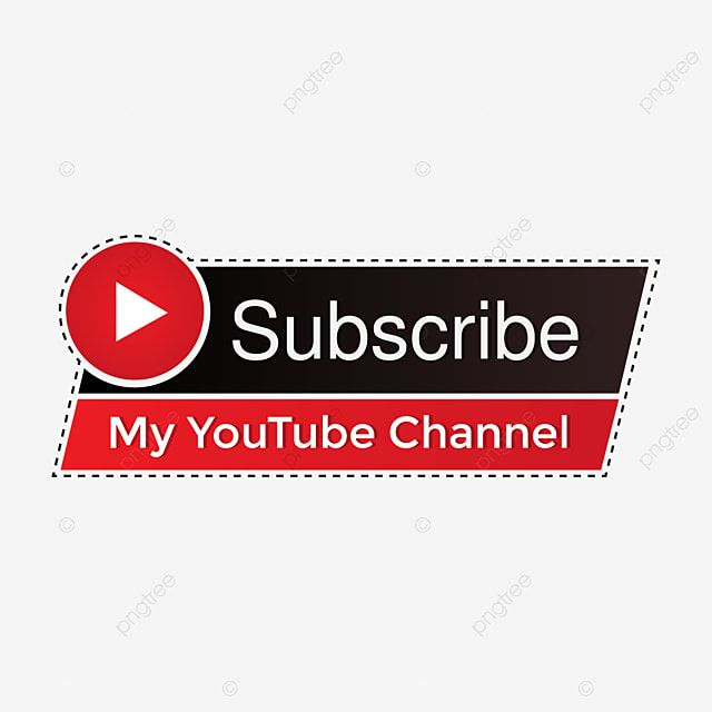 Youtube Subscribe Button Png Design Background We Are Hiring Png Images We Are Hiring Vector Were Hiring Png Png And Vector With Transparent Background For F Time Worksheets Youtube Social Media