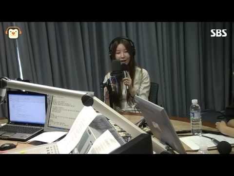 제이민 (J-Min) - 후 (後/Hero) - 어쿠스틱 기타 (Acoustic Guitar) - YouTube
