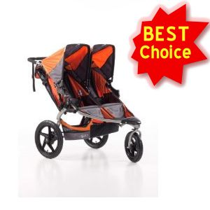 Best Baby Strollers And Buggy Double Stroller Jogging Tandem