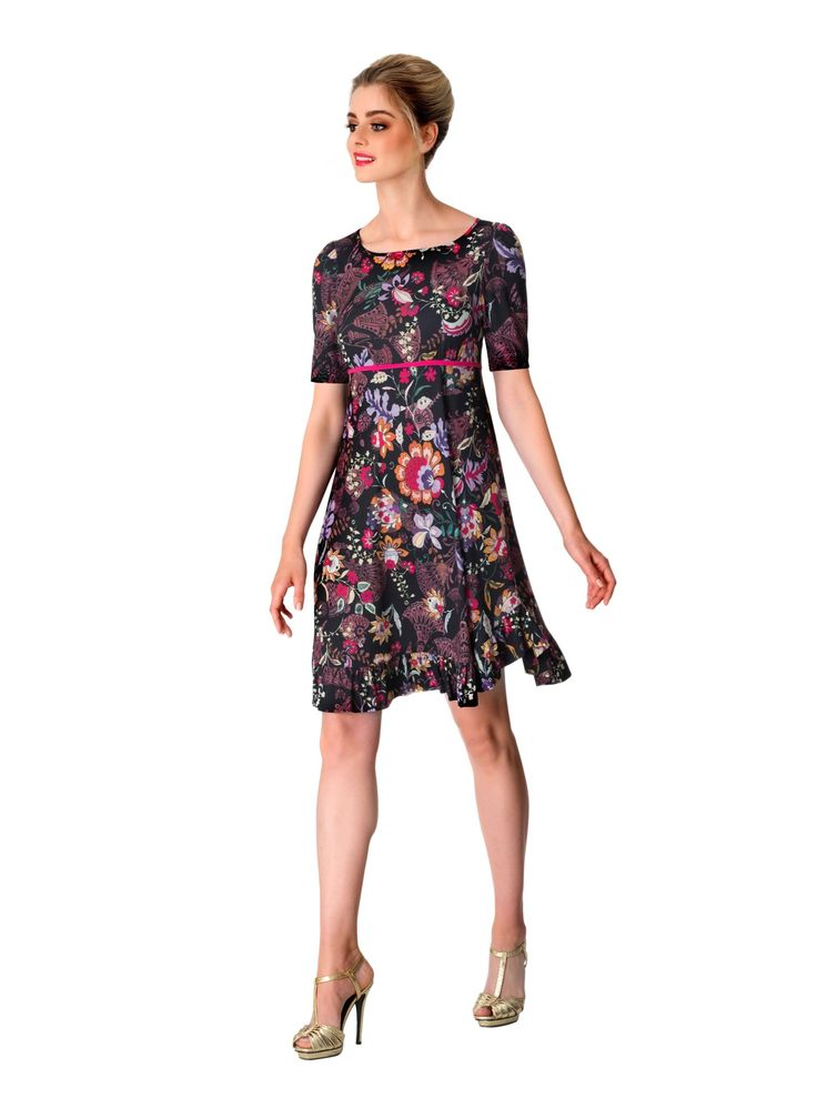 Verity Dress, Leona Edmiston $395.0  http://www.shopyou.com.au/ #womensfashion #shopyoustyle