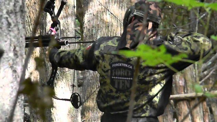 Airow Paintball Gun (Official Field test)