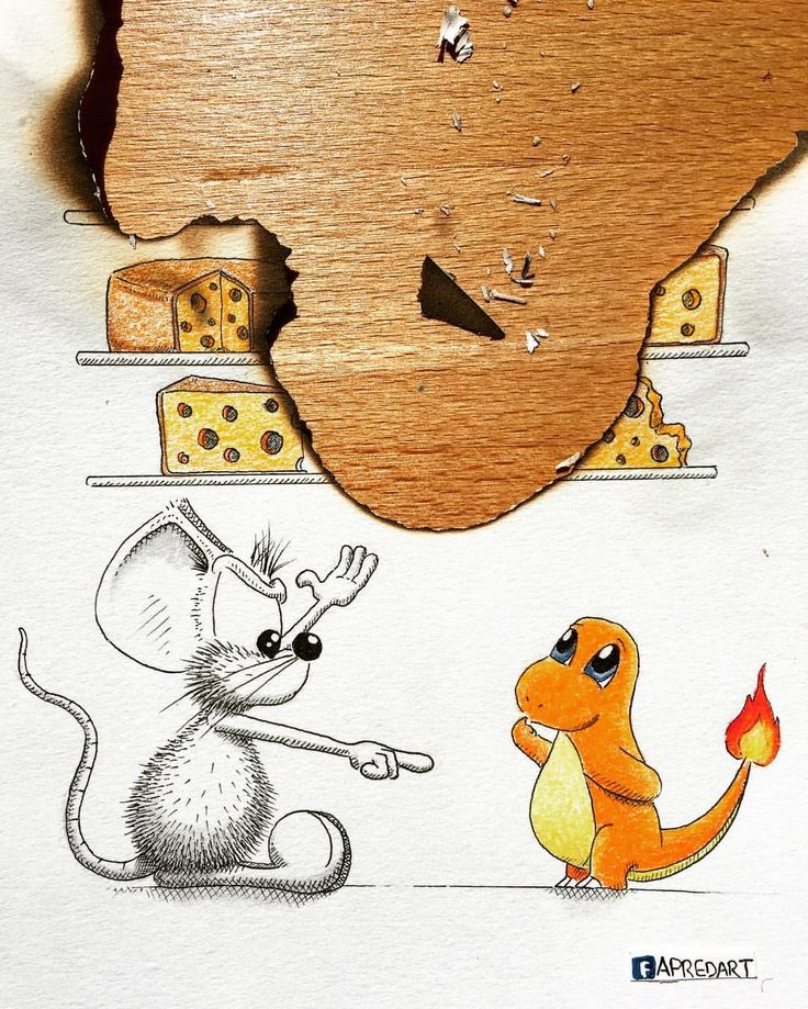 That feeling when Charmander burns your whole stock of cheese down... 😡🐭🔥🧀 ----------------------------------------------- #apredart #Rikiki #mouse #Pokemon #Charmander #cheese #art #pokemonart #fire #pokemongo #fun #cute #funny #angry #creative #drawing #artist #artwork #worldofartists #worldofpencils #arts_help #arts_gallery #artsyfartsy #artstudio #nawden #artfido #justartspiration #sketch #sketch_daily