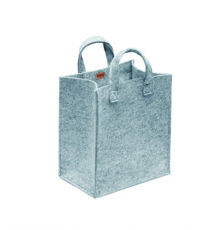 Iittala – Meno, medium