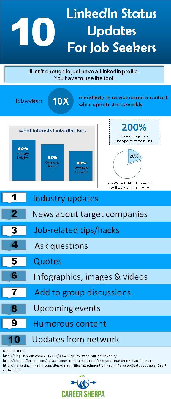 52 best LinkedIn Link, Link images on Pinterest Social media - resume linked in